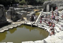 10-reasons-why-you-should-visit-butrint-saranda